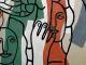 فراری ها و داستان های دیگر از نویسندگان امریکای لاتین