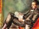 ایکاروس و داستان های دیگر از نویسندگان آلمانی زبان